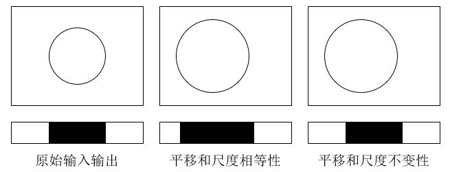 image-20200315190824050